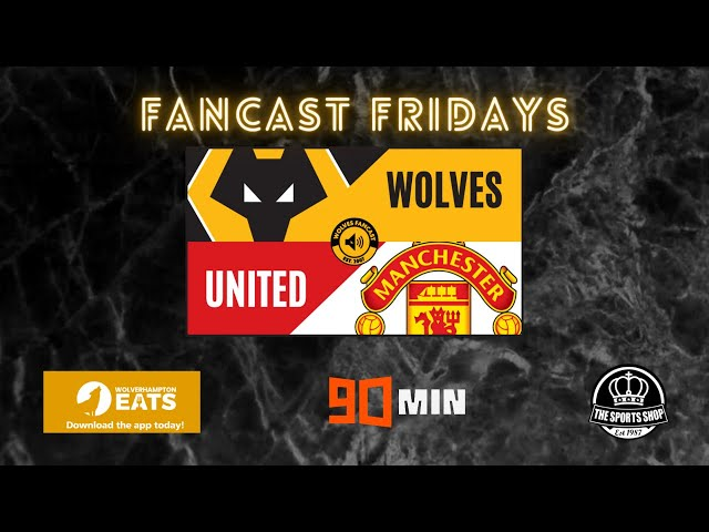 Wolves United Preview, Cristiano Ronaldo Return, Surely it won't be a 0-0!?