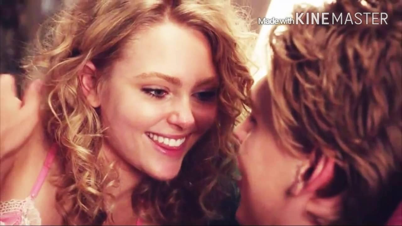 Download Carrie & Sebastian - True Love