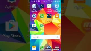 Android Için Hile-APK Sitesi