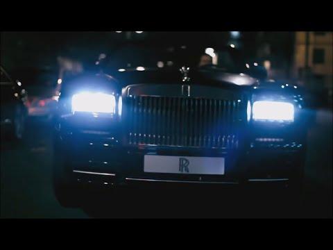 Download GASHI – Creep On Me   ft. French Montana, DJ Snake Mp4 baru