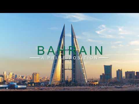 CBRE   BIO 60 Seconds Corporate Film