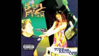 Alternative, Baby -  Reel Big Fish