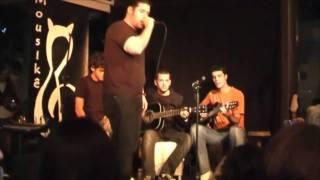 Aslyt Jam - En mis sueños (Acústico - Café 7) YouTube Videos