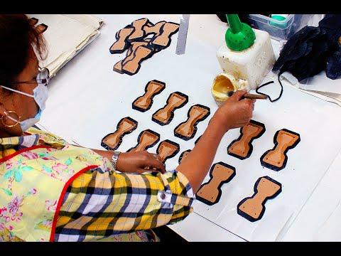 Maker S Row Profiles Baikal Handbag Factory In Ny