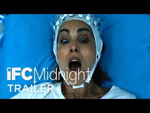 Demonic - Official Trailer   HD   IFC Midnight