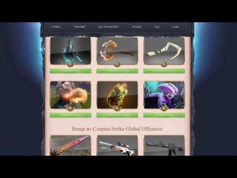 видео: Глянь, школолошка, Обзор на league of legends  Лига Легенд  от Азазина Крита