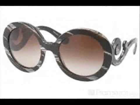 prada-pr-27ns-sunglasses