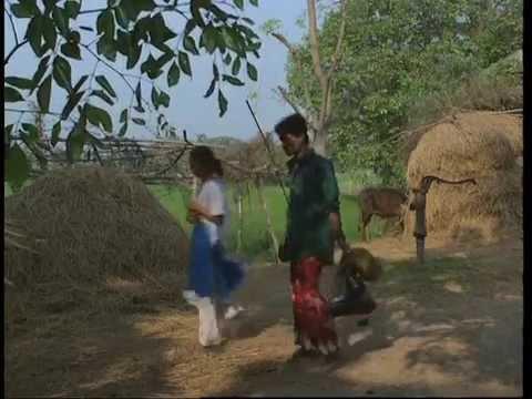 ".. .Goni Mia's Tea-Stall"" BOU & CEMCA Training Video-Bangladesh Open University."