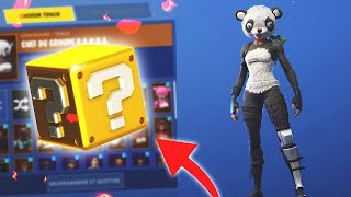 BUYING RenegedeRaider | FORTNITE ACCOUNTS !? | SHOPPY GG