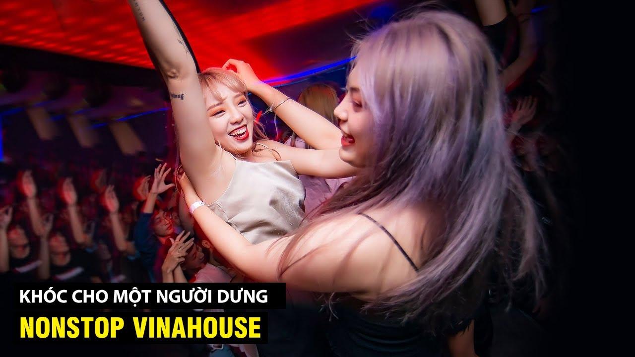 Nhạc Trẻ Remix 2020 - NONSTOP Vinahouse Việt Mix 2020, LK Nhạc Trẻ Remix Hay Nhất Hiện Nay 2020