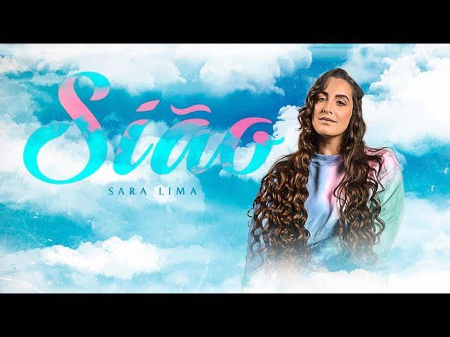 SARA LIMA - SIÃO