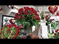 Buying My Girlfriend $600 Flowers for Valentine's Day!  The Life of K&ampK