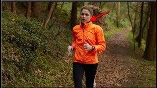 Wajib Tahu !! Anda Tidak Boleh Memakai Jaket saat Lari, Inilah Alasannya !!