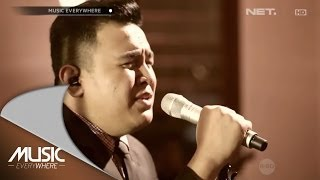 Tulus - Gajah - Music Everywhere