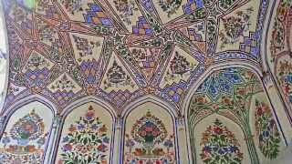 tum ek gorakh dhanda ho (part 1 of 2): nusrat fateh ali khan