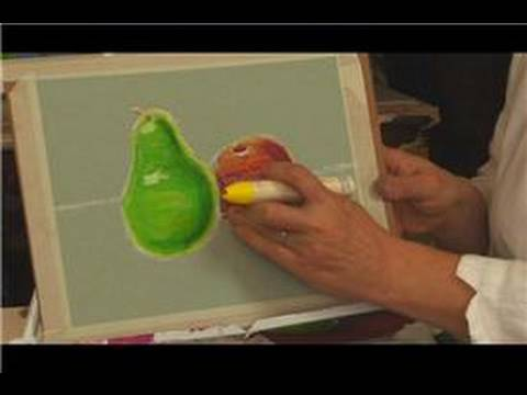 oil-pastel-techniques-:-how-to-color-with-oil-pastels