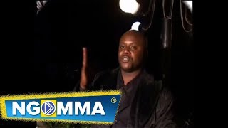 Kidum - Amosozi y'urukundo lyrics (Audio Video)