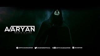 Dj Aaryan - Unchi Hai Building Ping Pong (Remix) | Judwaa