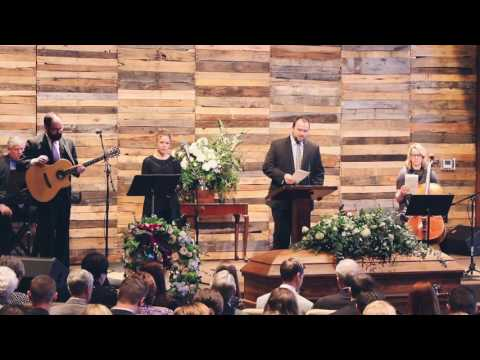 In Memory of Terri Lynn Koontz