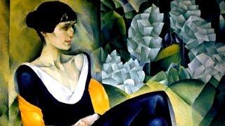 Урок русской литературы. Ранняя лирика Анны Ахматовой. 2-ая часть