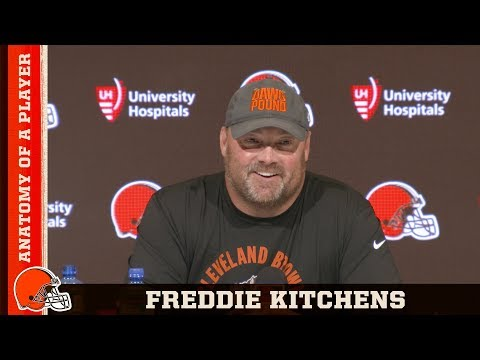 Browns Coverage - Freddie Kitchens Discusses Loss To Rams