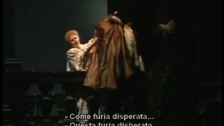 Download Lagu Don Giovanni - Mozart MP3