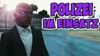 """Best of Shlorox #2 Twitch Highlights """"Polizei im Einsatz"""" [Shlorox]"""