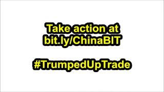 Wonder Why Trump Has Shifted His Trade Focus Away from China?