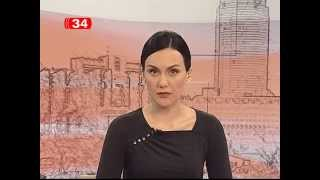 Украина готовится к выборам(При проведении президентских выборов некоторые украинцы будут выбирать и мэров и поселковых голов. Об..., 2014-04-16T09:17:40.000Z)