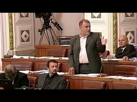 Nedžad Hodžić - Uvreda Crno...