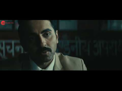 Article 15 Movie Scene   Best Dialogues   Ayushmann Khurrana   Anubhav Sinha   28 June 2019