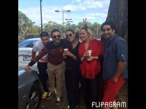 Flipagram - May 03, 2014