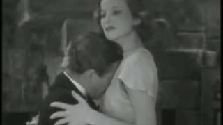 A Bill of Divorcement Trailer