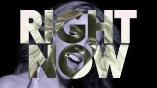 "Giorgio Moroder ft. Kylie Minogue - ""Right Here, Right Now"" Teaser"
