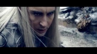 THRANDUIL | The Light Crusaders 2.
