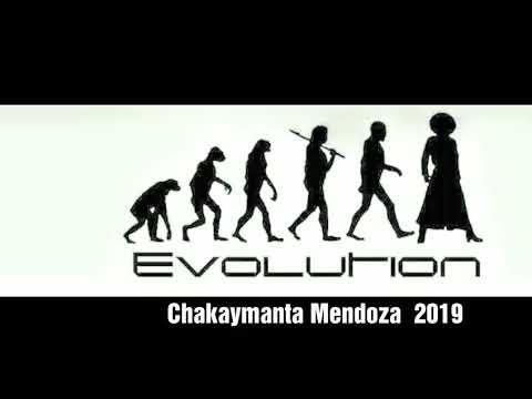 Motivación Malambo Evolución M.