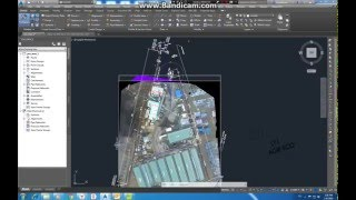 Pix4Dmapper pro (coordinat system)