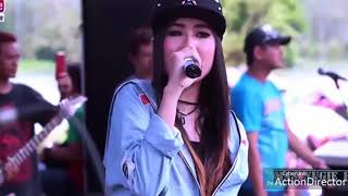 Nella kharisma terbaru lagista 2017 cerita anak jalanan