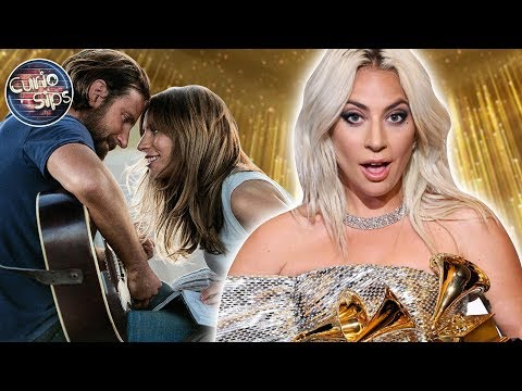 Lady Gaga Accused of RIPPING OFF Shallow?! Mp3