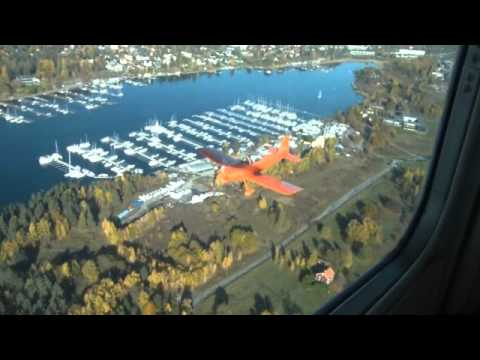 Rv-8 HQ 169.wmv