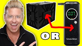 Make $35,0000 a Month! (2019) Amazon FBA Products That Crush It!