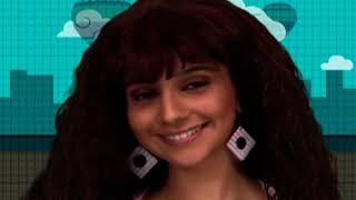 Kya Mast Hai Life   Episode 3   Disney Channel