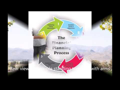 Personnel Financial Planners in Bangalore, India