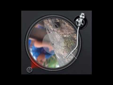Let us be- Sammielz( DOOSKIE Remix)mp4