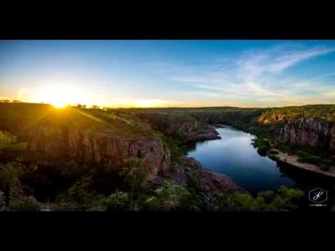 Самые красивые фото планеты!Очень красивые фото!