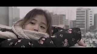 2016년 단편 '낯선가족 (Unfamiliar family)'  각본/연출 : 김대철