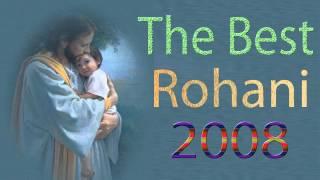 Lagu Rohani Kristen - The best rohani 2008