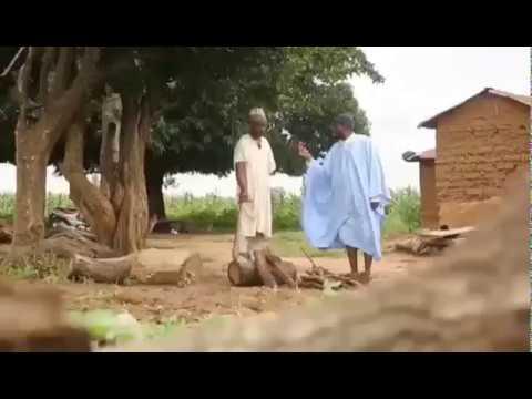 Download Dan Iya New Hausa Film Trailer 2017