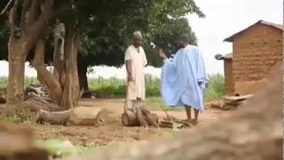 Dan Iya New Hausa Film Trailer 2017