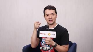 從廣告明星到網路短片推手 全聯先生邱彥翔再創事業巔峰
